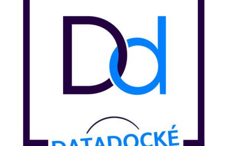 EFPPA datadocké